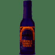 Orange Flower Water by Fee Brothers - 5oz bottle
