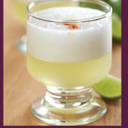 """Making Great Cocktails at Home - """"Latino Libations """"  - Virtual Event"""