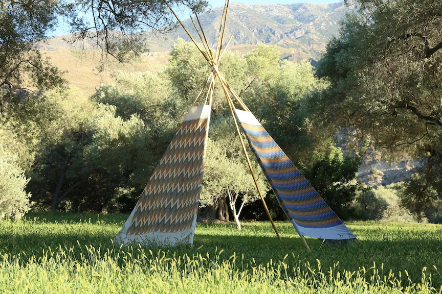 tipi-low-res-home-category-.jpg