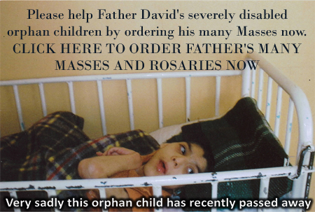 father-dave-orphansthis456.jpg