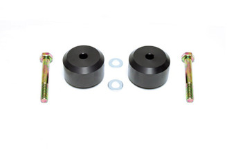"MAXTRAC - 2005-16 FORD SUPER DUTY 4WD 2"" LEVELING LIFT KIT: 833720"