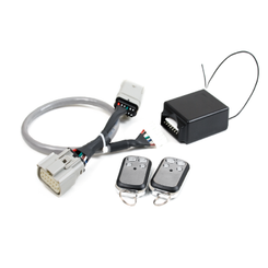 ACCUAIR - E-LEVEL WIRELESS FOBS: AA-RF-FOB