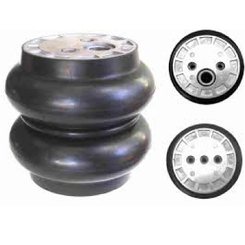 "SLAM SPECIALTIES - 5"" DIAMETER: RE-5"