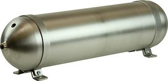 "SPECIALTY SUSPENSION - Seamless Aluminum Air Tank 32"" (5 gallon): SS-ST-32"