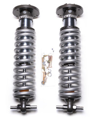 "CST - 2007-2013 GM 1500 2WD P/U & SUV 2.5"" COILOVERS 2-3"" LIFT: CSR-3500"