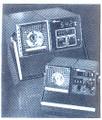 CALIBRATOR TEMPERATURE TP18100 -30-150DEG.C