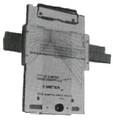 SIGMA-METER 130X200MM