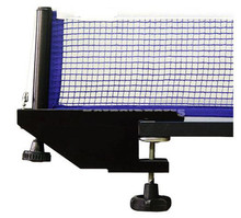 NET FOR TABLE TENNIS