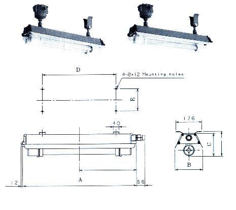 0000-999-12 v Mute a Cooling Fan 9.2 cm REFIT Building Quasi ME92251V3 9225 cm