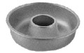 ANGEL CAKE PAN ALUM 180MM DIAM