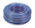 IMPA 350324 Tetoron reinforced hose PVC - Nominal size 9mmprice per meter