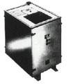 REFUSE DISPOSER AC 110V