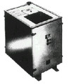 REFUSE DISPOSER AC 220V