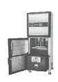 GARBAGE COMPACTOR AC 110V