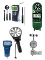 ANEMOMETER HAND W/DIAL GAUGE UP TO 22MTR/SEC