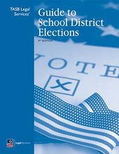 Guide to School District Elections