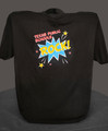 Texas Public Schools Rock Shirt