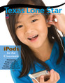 Texas Lone Star Magazine - 3 year subscription