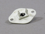 Whirlpool Clothes Dryer Thermistor Control