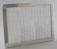 Sharp Range Hood Vent Aluminum Grease Filter PFIL-B002MRE0