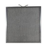 Kenmore Range Hood Vent Aluminum Grease Filter 99010316