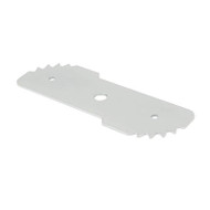 Black & Decker Lawn Edger Blade 243801-02