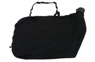 Black & Decker Leaf Blower Bag 90560020