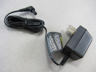 Black & Decker 90547272 Saw and Drill Charger