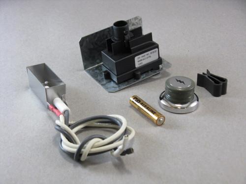 weber genesis s 320 s 310 2007 models bbq grill igniter kit 67726 marbeck. Black Bedroom Furniture Sets. Home Design Ideas