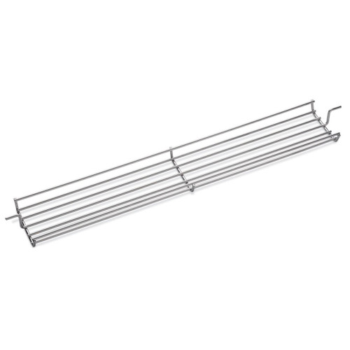 Weber Genesis Gas Grill Warm-Up Grill Rack 80623