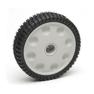 Lawn Mower Gear Drive Front Wheel 734-04018B