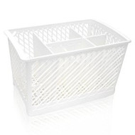 Admiral 99001576 Dishwasher Silverware Basket