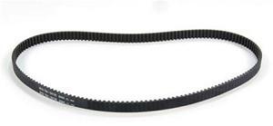 "Craftsman Sears 754-04136 Lawn Mower Blade Timing Belt, 33"""