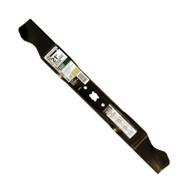 MTD Lawn Mower Replacement Mulching Blade 490-100-M084