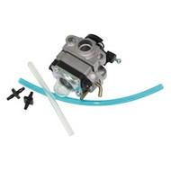 753-05251 MTD Line Trimmer Carburetor Replacement
