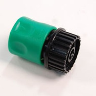 921-04041 Yardman Lawn Mower Water Nozzle Adapter Replacement