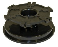 753-1155 Toro Line Trimmer Replacement Trimmer Inner Reel Spool Assembly Replaces 791-610318, 610318