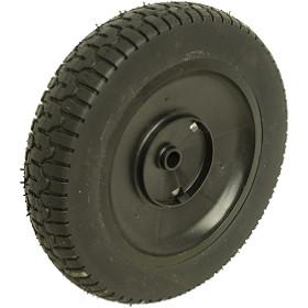 Husqvarna Lawn Mower Replacement Rear Tire 150341