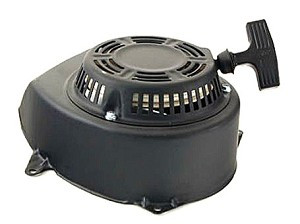 951-10790 Yard Machines Roto-Tiller 21AA40M1052 Recoil Assembly Replacement Tiller Recoil Starter Assembly