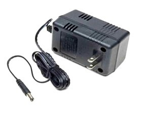 725-04329 Universal Lawn Mower Replacement 12 Volt Battery Charger