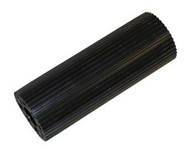 735-0239 Troy Bilt Riding Lawn Mower Foot Pedal Pad Replacement Tractor Foot Pad Replaces