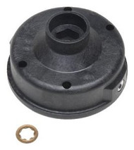 753-04284 Yardman Trimmer Outer Spool Assembly Replacement Outer Reel