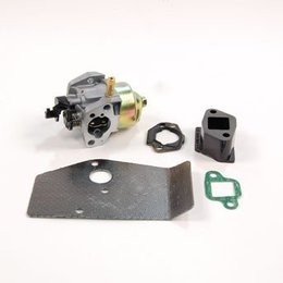 Lawn Mower Replacement Carburetor Assembly for Cub Cadet Mowers 951-10310