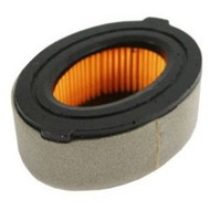 951-10794 Troy Bilt Roto-Tiller Air Filter Replacement Tiller Air Cleaner Assembly