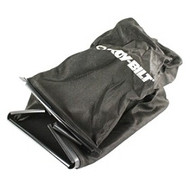 964-04011 Yard Man Walk Behind Mower 12A-565I401 Grass Bag Replacement Lawn Mower Grass Catcher Bag