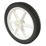 "Poulan Rear Wheel Assembly 14"" Replacement Lawn Mower 189159"