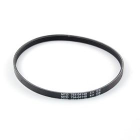 Troy Bilt Edger Trimmer Belt Replacement 754-04149