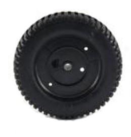 MTD Snow Thrower Replacement Wheel 734-2010B