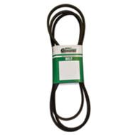 Troy Bilt 954-04044A Lawn Mower Replacement V Belt