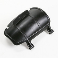 AYP 160830 Mulch Plate for Lawn Mowers